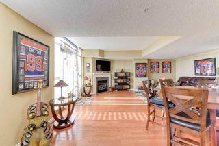 Photo 13: 108 9020 JASPER Avenue in Edmonton: Zone 13 Condo for sale : MLS®# E4230890