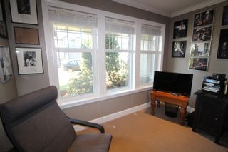 Photo 35: 30474 HERITAGE Drive in Abbotsford: Abbotsford West House for sale : MLS®# R2615929