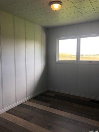 Photo 14: Barlas Acreage in Preeceville: Residential for sale : MLS®# SK855249