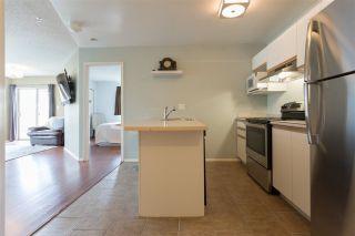 """Photo 10: B206 40120 WILLOW Crescent in Squamish: Garibaldi Estates Condo for sale in """"DIAMOND HEAD PLACE"""" : MLS®# R2265216"""