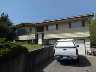 Photo 1: 31613 CHARLOTTE Avenue in ABBOTSFORD: Abbotsford West House for rent (Abbotsford)