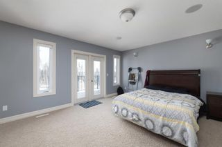 Photo 16: 241 Falcon Drive: Fort McMurray Detached for sale : MLS®# A1084585