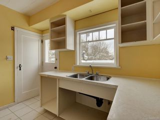 Photo 9: 2333 Belmont Ave in : Vi Fernwood House for sale (Victoria)  : MLS®# 806120
