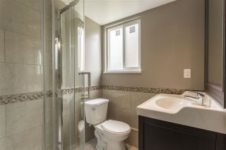 Photo 11: 10200 DENNIS Crescent in Richmond: McNair House for sale : MLS®# R2149202
