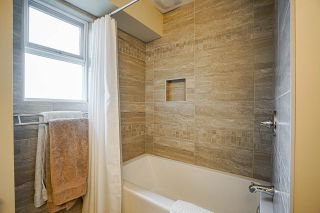 Photo 30: 443 ALOUETTE Drive in Coquitlam: Coquitlam East House for sale : MLS®# R2560639
