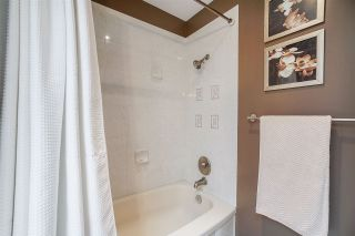 "Photo 31: 9834 BELFRIAR Drive in Burnaby: Cariboo Townhouse for sale in ""VILLAGE DEL PONTE"" (Burnaby North)  : MLS®# R2440704"
