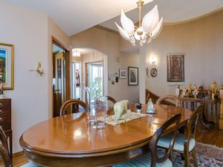Photo 13: 41 PUMP HILL Landing SW in Calgary: Pump Hill House for sale : MLS®# C4140241