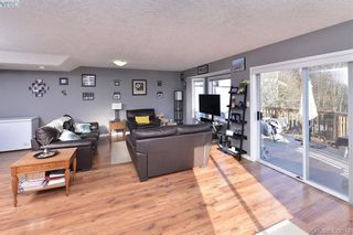 Photo 12: 2193 Bellamy Rd in : La Thetis Heights Half Duplex for sale (Langford)  : MLS®# 836619