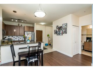"""Photo 10: 211 225 FRANCIS Way in New Westminster: Fraserview NW Condo for sale in """"THE WHITTAKER"""" : MLS®# R2565512"""