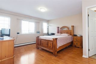 Photo 10: 1485 E 61ST Avenue in Vancouver: Fraserview VE House for sale (Vancouver East)  : MLS®# R2551905