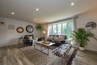 Photo 6: 33 SPENCER Crescent in London: North G Residential for sale (North)  : MLS®# 40139251