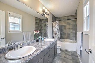 Photo 31: 2918 21A Avenue in Edmonton: Zone 30 House for sale : MLS®# E4247386
