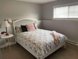 Photo 17: 138 Lumberman Drive in Lower Sackville: 25-Sackville Residential for sale (Halifax-Dartmouth)  : MLS®# 202106165