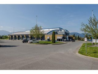 Photo 18: 2 45384 HODGINS Avenue in Chilliwack: Chilliwack W Young-Well Townhouse for sale : MLS®# R2263518