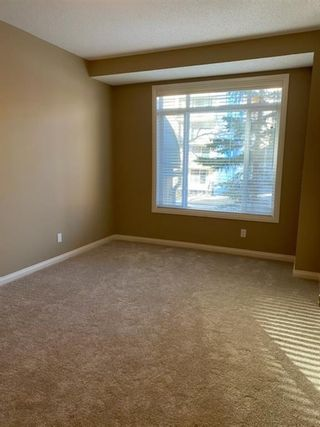 Photo 17: 103 923 15 Avenue SW in Calgary: Beltline Apartment for sale : MLS®# A1121221