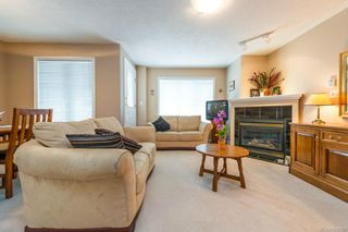 Photo 4: 3846 Stamboul St in : SE Mt Tolmie Row/Townhouse for sale (Saanich East)  : MLS®# 625580