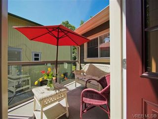 Photo 14: 1536 Winchester Road in VICTORIA: SE Gordon Head Residential for sale (Saanich East)  : MLS®# 313117