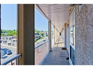 Photo 3: 312 1540 17 Avenue SW in Calgary: Sunalta Apartment for sale : MLS®# A1063254
