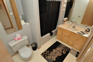 Photo 20: 16 Willow Avenue East: Oakbank Single Family Detached for sale (RM Springfield)  : MLS®# 1309429