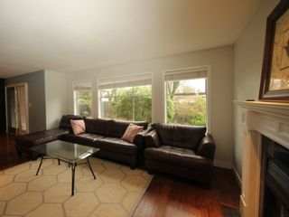 Photo 6: 12483 204 Street in Maple Ridge: Northwest Maple Ridge House for sale : MLS®# R2334396