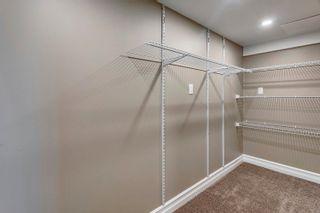 Photo 31: 82 FAIRWAY Drive in Edmonton: Zone 16 House for sale : MLS®# E4266254