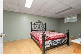 Photo 30: 86 Harvard Crescent in Saskatoon: West College Park Residential for sale : MLS®# SK813990