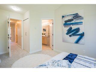 "Photo 17: 62 15233 34 Avenue in Surrey: Morgan Creek Townhouse for sale in ""Sundance"" (South Surrey White Rock)  : MLS®# R2588668"