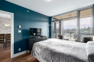 Photo 13: Port Moody 1 Bedroom