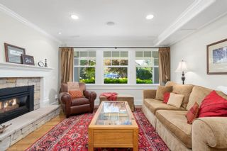 Photo 10: 370 53A Street in Delta: Pebble Hill House for sale (Tsawwassen)  : MLS®# R2615957