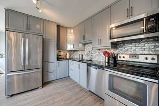 Photo 16: 10128 50 Street in Edmonton: Zone 19 House for sale : MLS®# E4256675