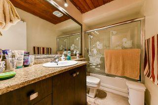 Photo 10: 9534 118 Street in Delta: Annieville House for sale (N. Delta)  : MLS®# R2547072