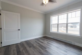 Photo 12: 24 Marilyn Court in Kingston: 404-Kings County Residential for sale (Annapolis Valley)  : MLS®# 201906252