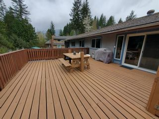 Photo 40: 421 Maquinna Cres in : NI Gold River House for sale (North Island)  : MLS®# 874294