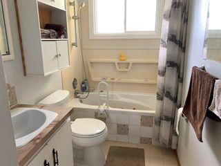 Photo 19: 5127 57 Avenue: Viking House for sale : MLS®# E4251447