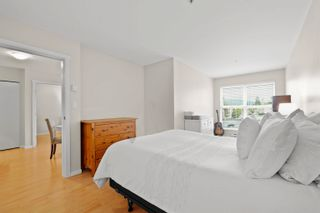 """Photo 10: 407 415 E COLUMBIA Street in New Westminster: Sapperton Condo for sale in """"San Marino"""" : MLS®# R2621880"""