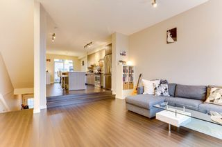 """Photo 6: 68 1305 SOBALL Street in Coquitlam: Burke Mountain Townhouse for sale in """"TYNERIDGE"""" : MLS®# R2517780"""