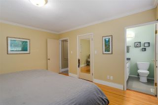 Photo 43: 785 52 Street in Delta: Tsawwassen Central House for sale (Tsawwassen)  : MLS®# R2038563