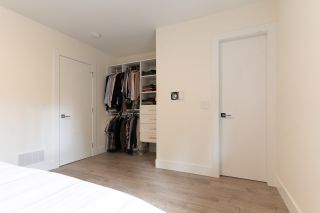 """Photo 14: 282A EVERGREEN Drive in Port Moody: College Park PM Townhouse for sale in """"Evergreen"""" : MLS®# R2570178"""