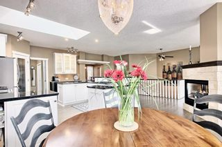 Photo 15: 242 Schiller Place NW in Calgary: Scenic Acres Detached for sale : MLS®# A1111337