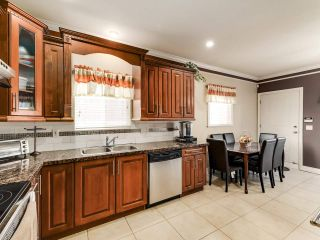 Photo 12: 4344 VICTORIA Drive in Vancouver: Victoria VE House for sale (Vancouver East)  : MLS®# R2603661