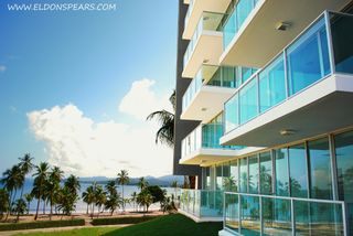 Photo 49: Condos for Sale at the beautiful Bala Beach Resort
