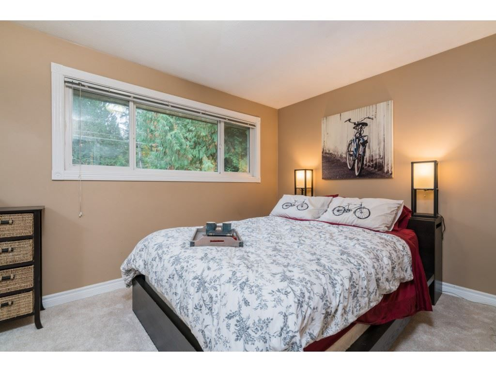 Photo 7: Photos: 8938 GANYMEDE PLACE in Burnaby: Simon Fraser Hills Townhouse for sale (Burnaby North)  : MLS®# R2416310