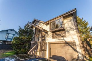 Photo 39: 9768 151A Street in Surrey: Guildford House for sale (North Surrey)  : MLS®# R2558154
