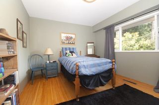 Photo 21:  in Vancouver: Home for sale : MLS®# v863142