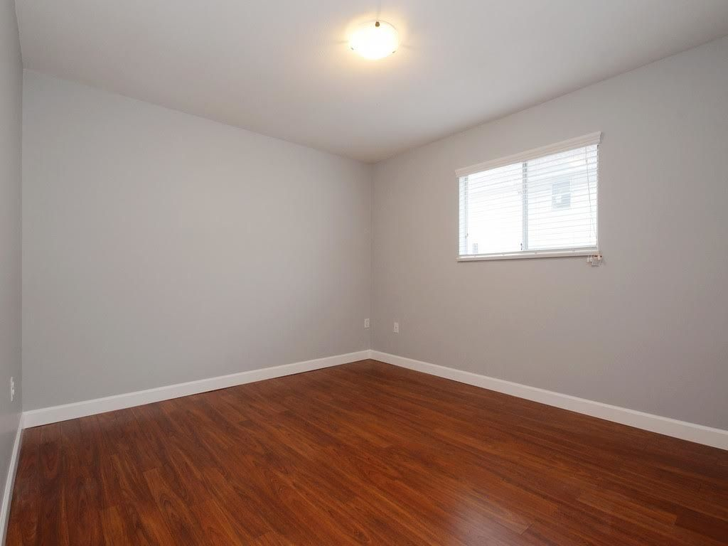 Photo 16: Photos: 5521 NORFOLK Street in Burnaby: Central BN House for sale (Burnaby North)  : MLS®# R2139065