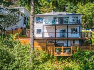 Photo 2: 330 Fawn Pl in NANAIMO: Na Uplands House for sale (Nanaimo)  : MLS®# 843359