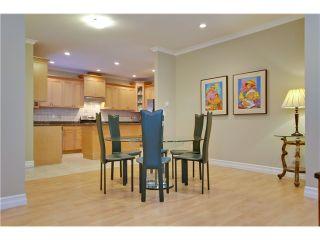 Photo 9: 12286 BUCHANAN ST in Richmond: Steveston South House for sale : MLS®# V1022073