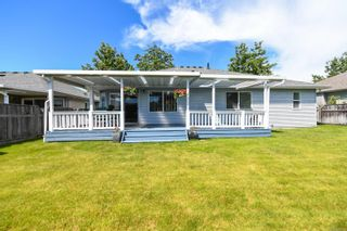 Photo 16: 2445 Idiens Way in : CV Courtenay East House for sale (Comox Valley)  : MLS®# 879352