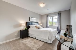 Photo 35: 731 24 Avenue NW in Calgary: Mount Pleasant Semi Detached for sale : MLS®# A1117382