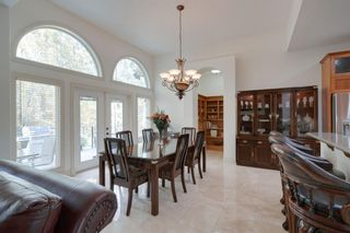 Photo 23: 131 Wentwillow Lane SW in Calgary: West Springs Detached for sale : MLS®# A1151065